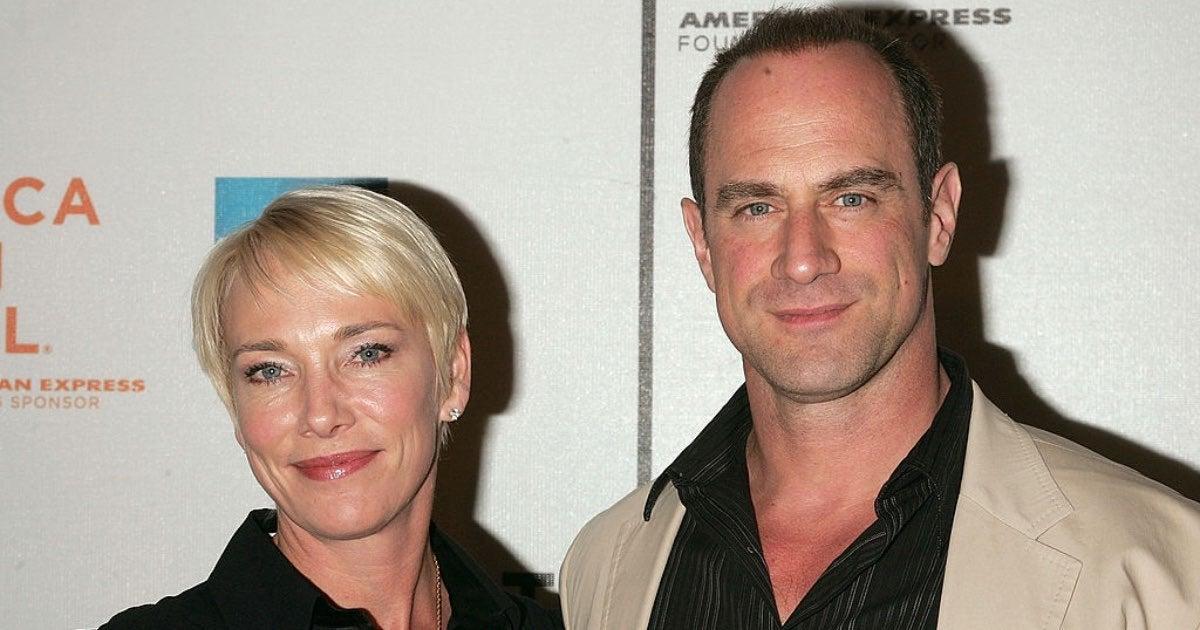 chris and sherman-2
