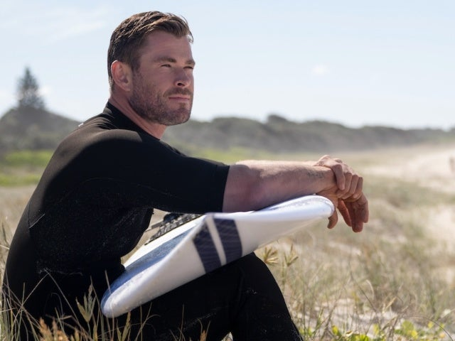 'Shark Beach With Chris Hemsworth' Review: What to Expect From 'Thor' Star's National Geographic Special
