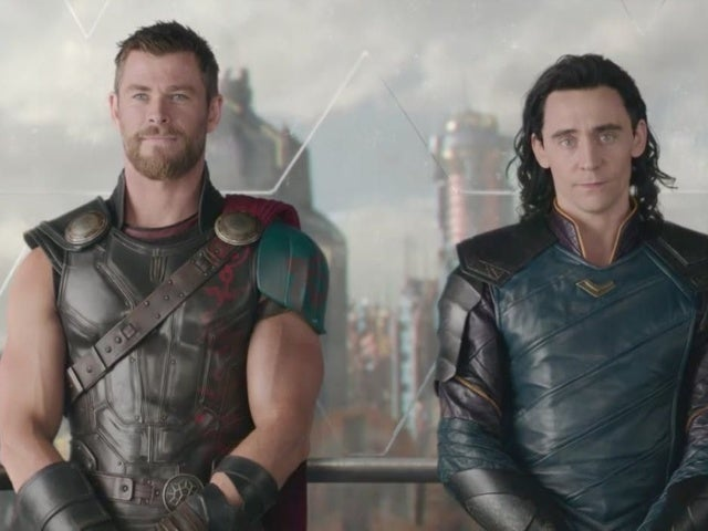 'Avengers' A-Lister Made 'Loki' Cameo That Everyone Missed
