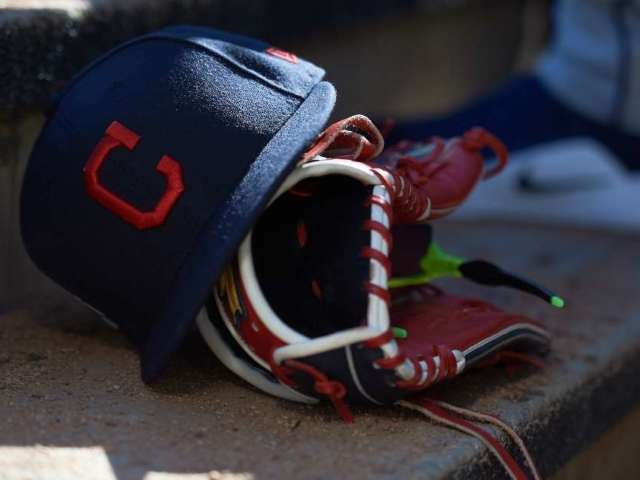 The Cleveland Indians Are Changing Their Name to Cleveland Guardians and Fans Are Divided
