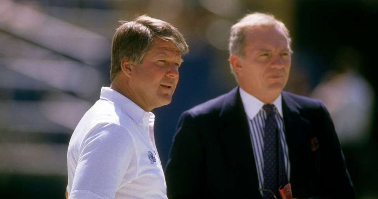 Cowboys Owner Jerry Jones Makes Emotional Confession About Split With Jimmy Johnson.jpg