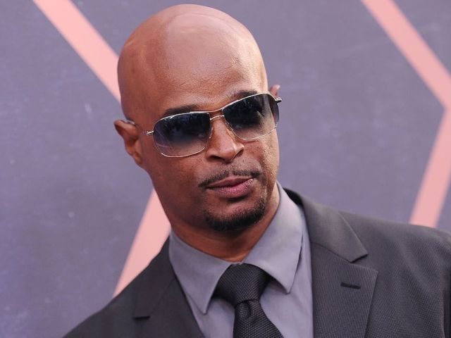 Beloved Wayans Family Movie Coming to Netflix This Weekend