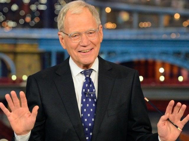 Tony Mendez, David Letterman's 'Cue Card Boy', Dies at 76