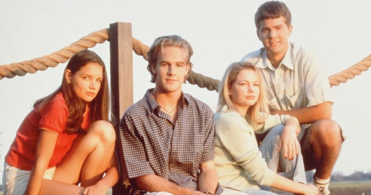 Joshua Jackson Continues to Pour Cold Water on Potential 'Dawson's Creek' Reboot.jpg