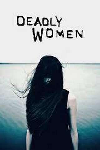 deadly_women_s13_default