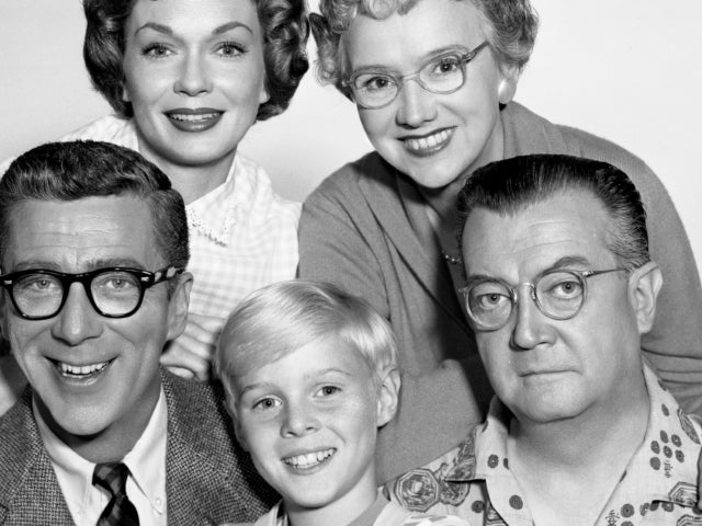 Raymond Cavaleri, 'Dennis the Menace' and 'Alfred Hitchcock Presents' Child Actor, Dead at 74