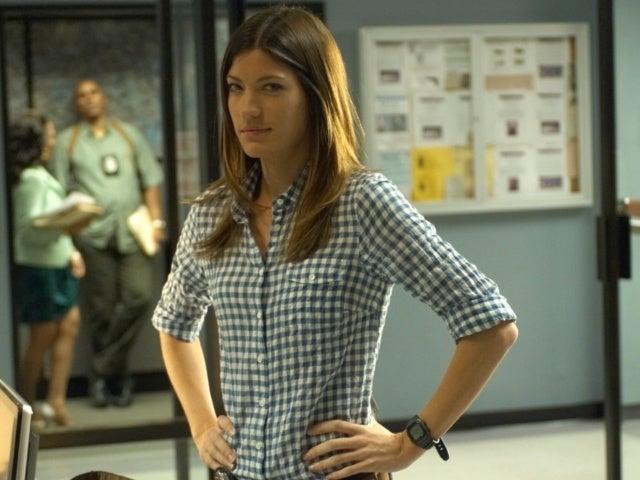 'Dexter': How Jennifer Carpenter's Deb Will Return in 'New Blood' Revival