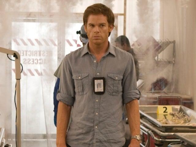 'Dexter' Showrunner Reveals If Dexter's Son Harrison Will Return in 'New Blood' Revival