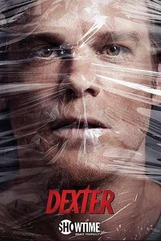 dexter_s9_default2