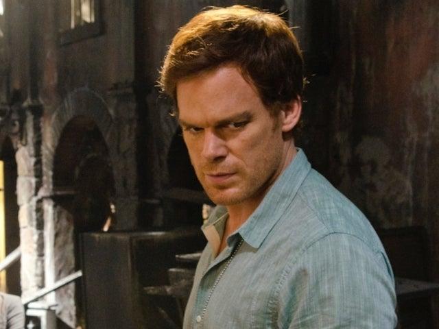'Dexter' Season 9 Trailer Revealed at Comic-Con