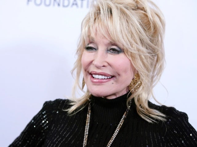 Dolly Parton Shows Support for Britney Spears, Reflects on Own Legal Fight for Freedom