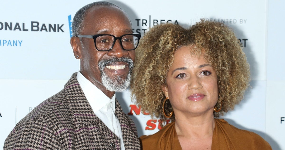 don-cheadle-bridgid-coulter-married