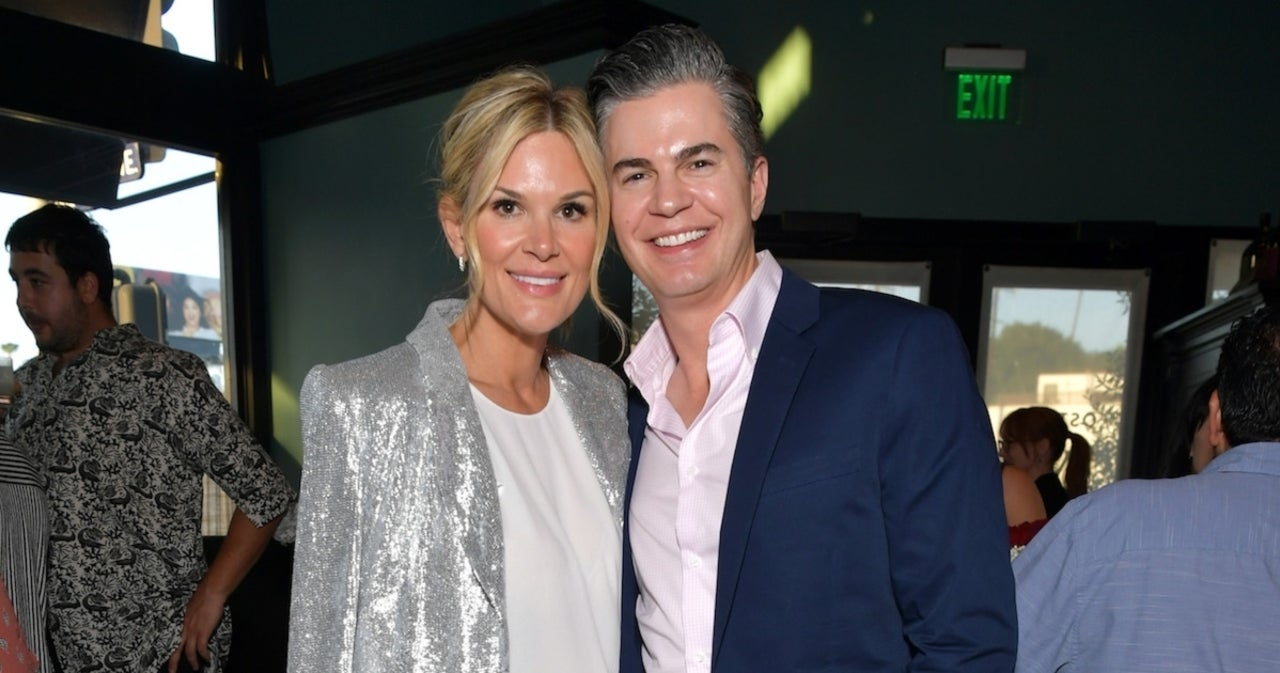 'Big Brother' Fan-Favorite Winner Files for Divorce.jpg
