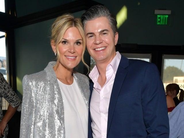 'Big Brother' Fan-Favorite Winner Files for Divorce