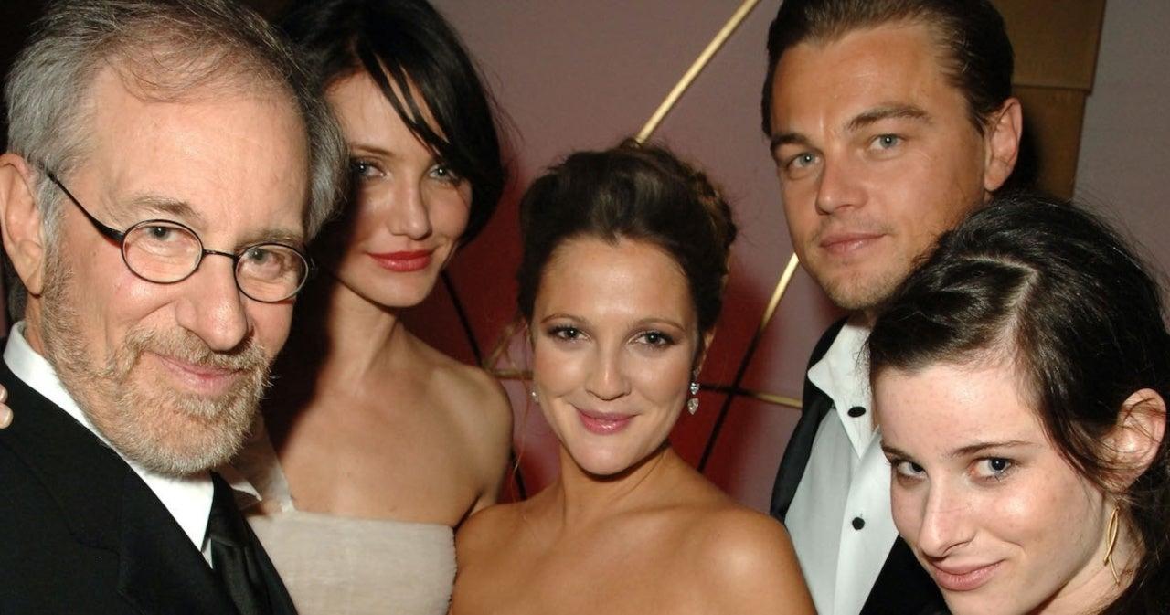 Drew Barrymore Leaves Cheeky Comment on Leonardo DiCaprio's Instagram.jpg