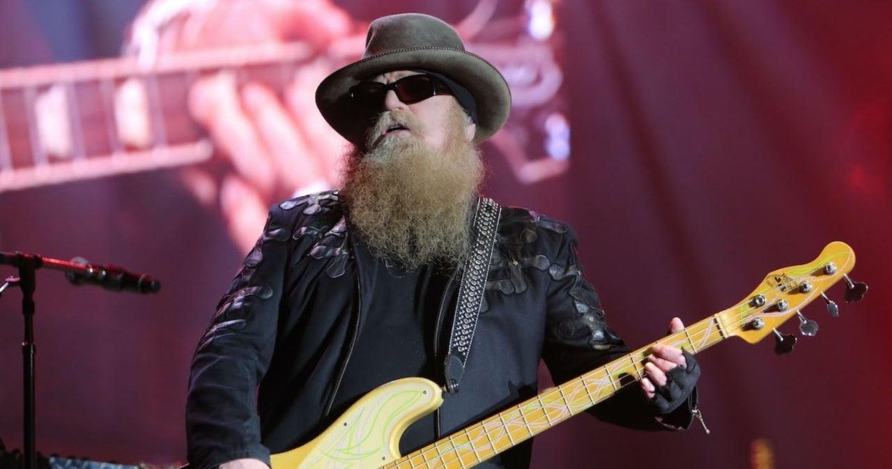 Dusty Hill, Longtime ZZ Top Bassist, Dead at 72.jpg