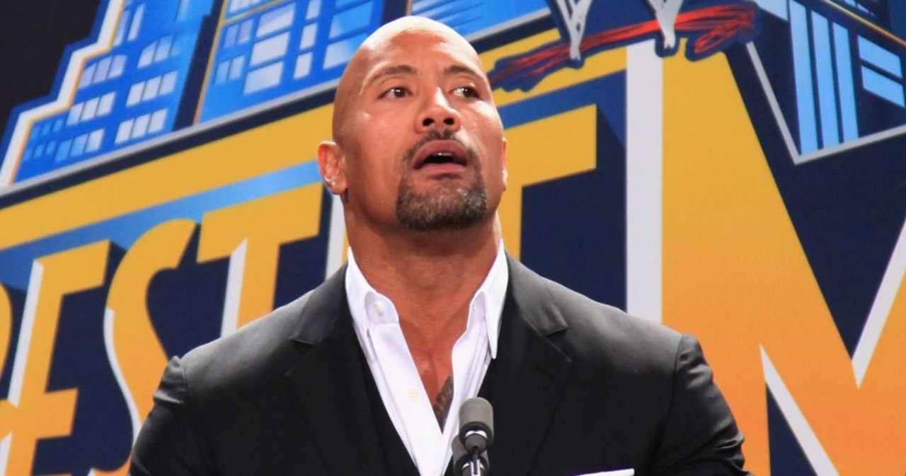 Dwayne 'The Rock' Johnson Gives Update on Return to WWE.jpg