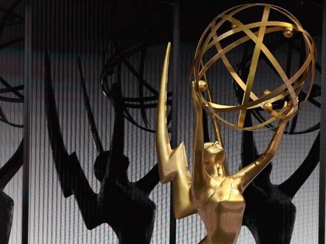 Primetime Emmys 2021 Host Revealed
