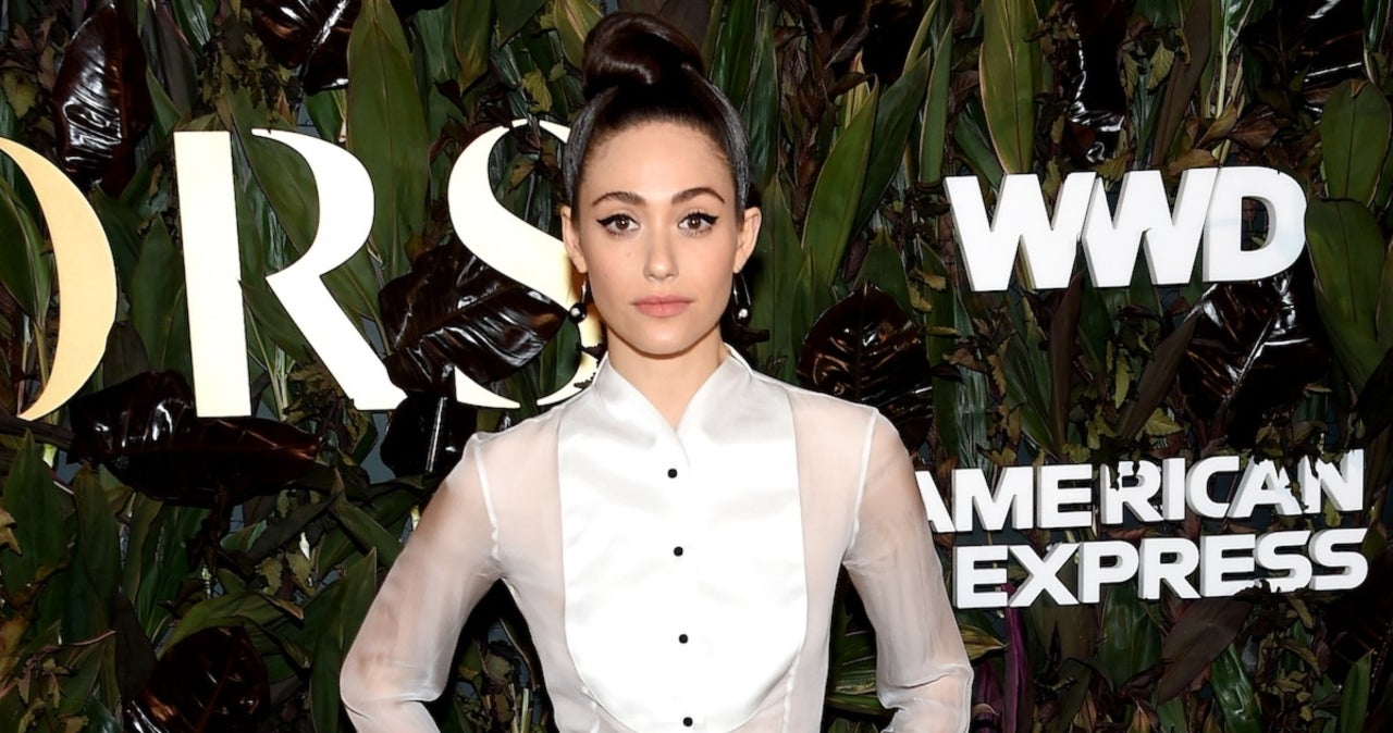 Emmy Rossum Reveals First Photo of Baby Girl After Secretly Giving Birth.jpg