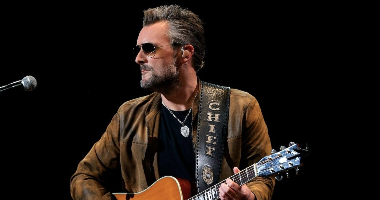 Eric Church Shares How He Came up With the Album Title for 'Chief'.jpg