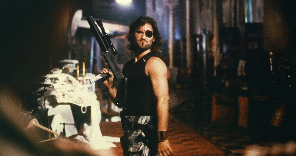 escape-from-new-york-kurt-russell-getty