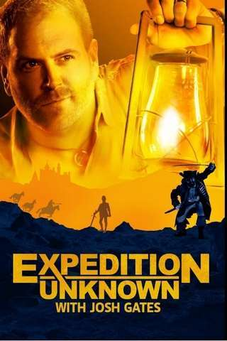 expedition_unknown_default