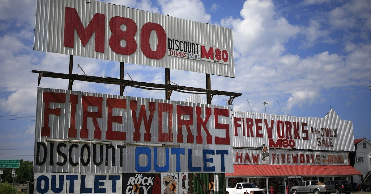 fireworks-sale-tennessee-getty