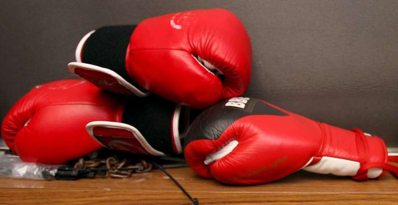 Rising Boxing Star Dead at 16 After Apparent Drowning.jpg