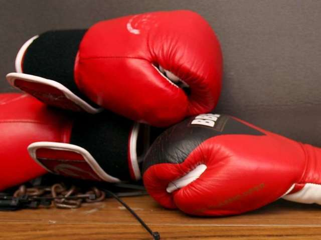 Rising Boxing Star Dead at 16 After Apparent Drowning