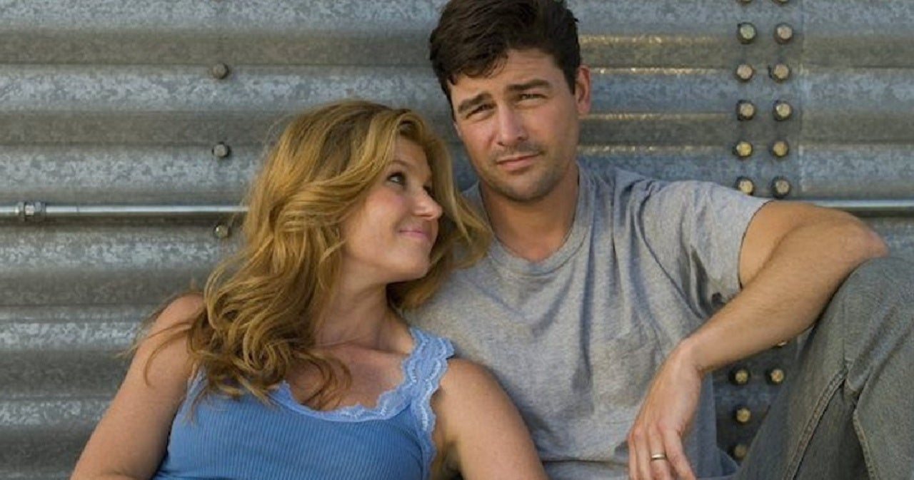 Connie Britton Weighs in on Potential 'Friday Night Lights' Reboot.jpg