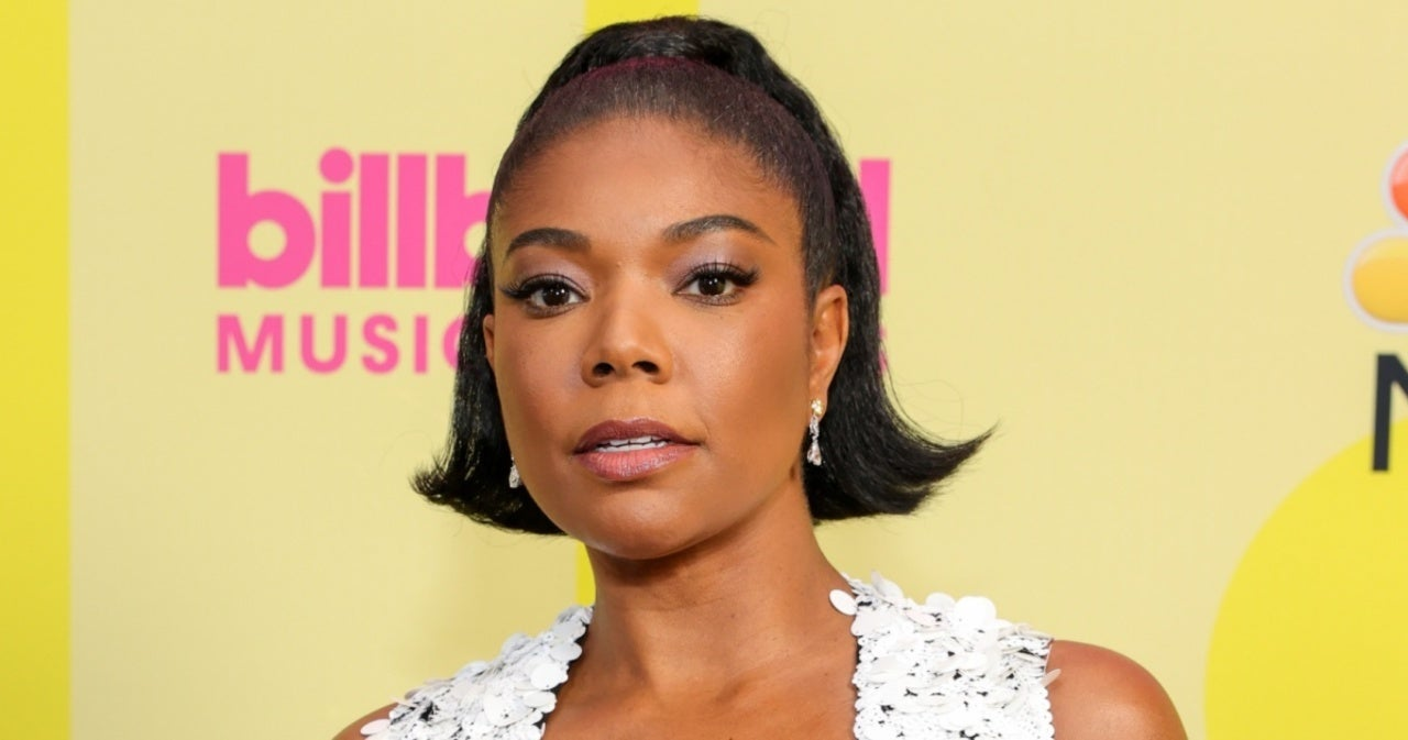 Gabrielle Union Debuts Short Hairstyle Change to Rave Reviews.jpg