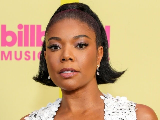 Gabrielle Union Debuts Short Hairstyle Change to Rave Reviews