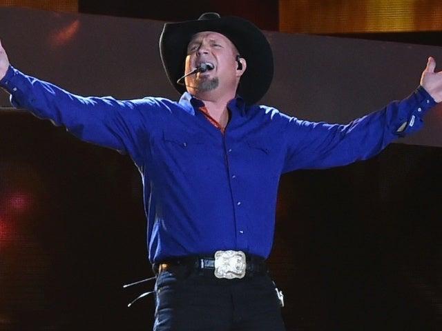 Garth Brooks Adds Seattle Stadium Tour Show