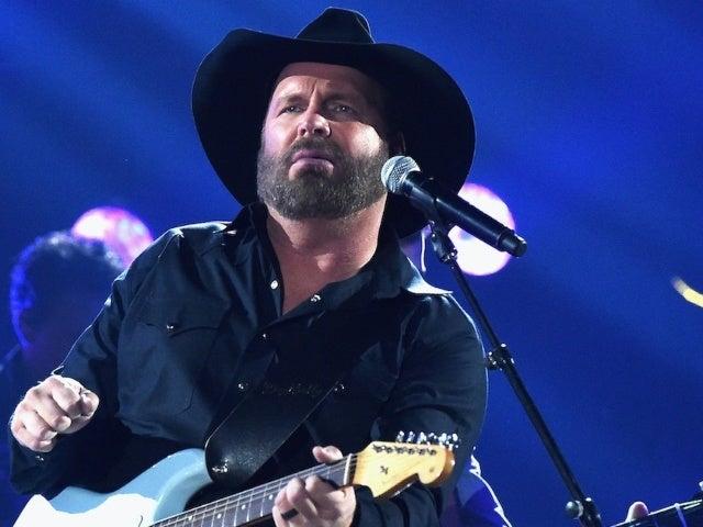 Garth Brooks' Sold out Nashville Stadium Concert Postponed Amid Severe Lightning Storm