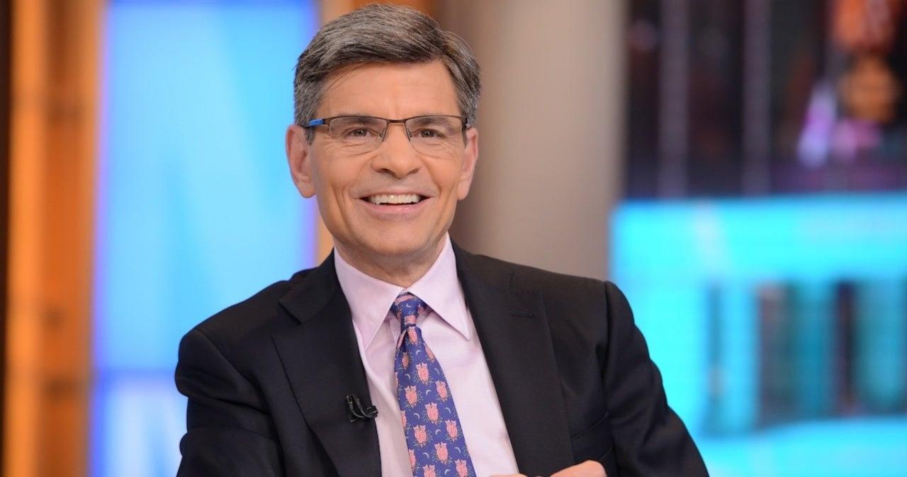 'Jeopardy' Watchers Weigh in on George Stephanopoulos' Run as Guest Host.jpg