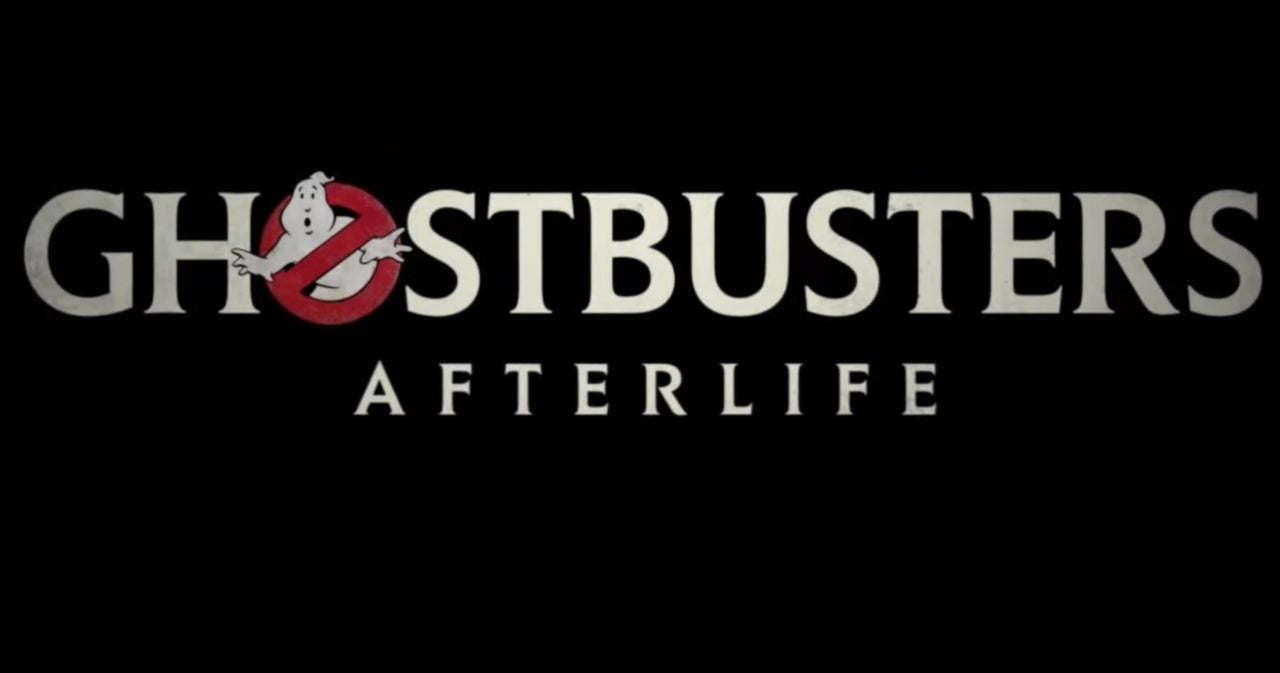 'Ghostbusters: Afterlife' Trailer Teases Massive Spooks and Nostalgia With New Trailer.jpg