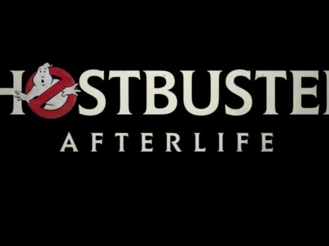 'Ghostbusters: Afterlife' Trailer Teases Massive Spooks and Nostalgia With New Trailer