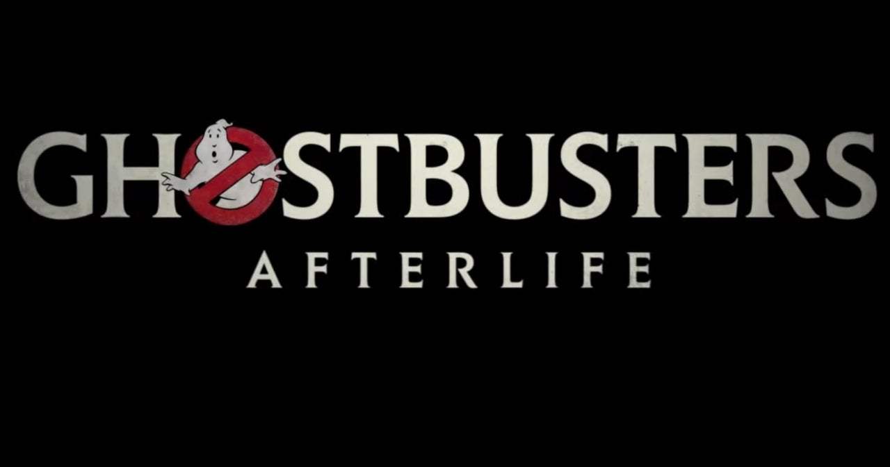 ghostbusters-afterlife-new-trailer-july-2021-thanksgiving