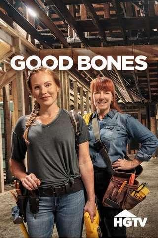 good_bones_default
