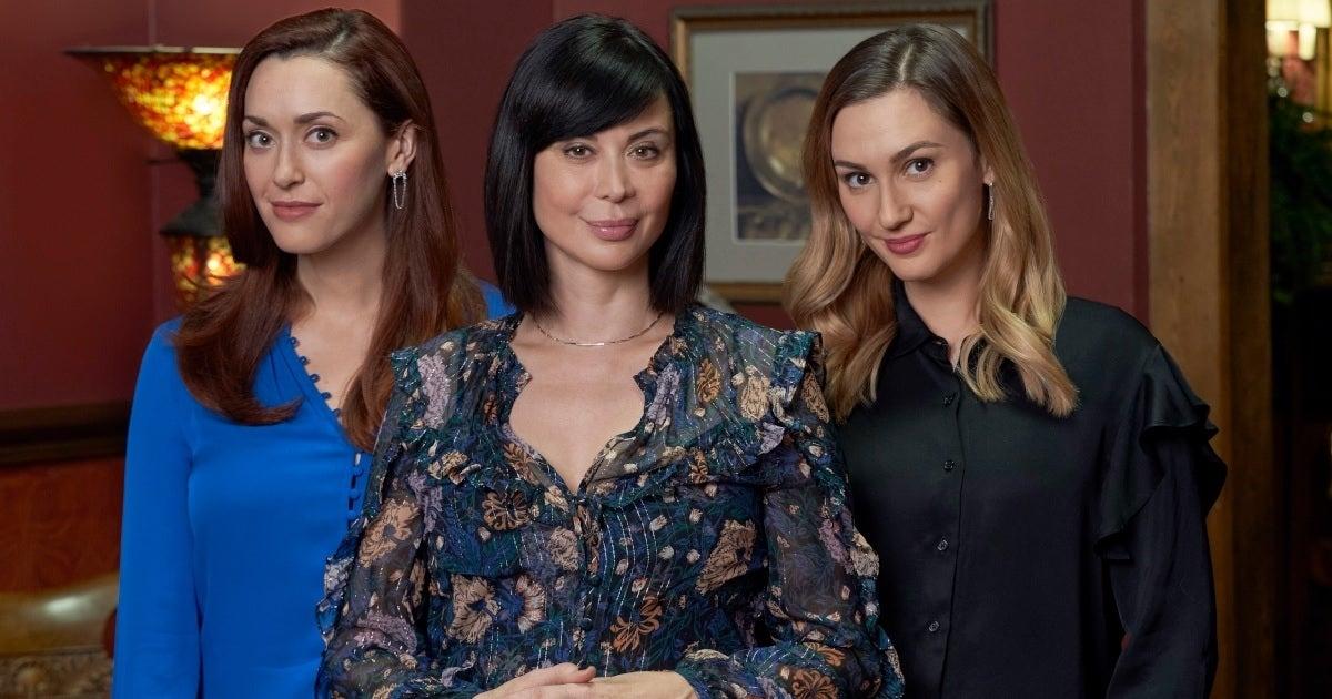 good witch cast hallmark channel