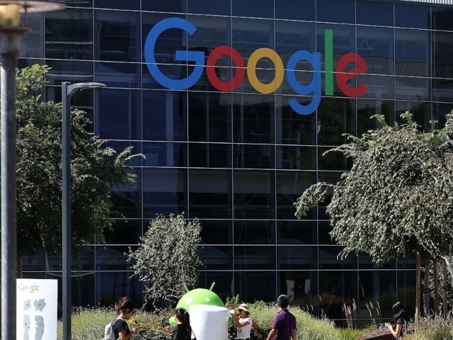 Google's Remote Work Policies Anger Employees After Executive Announces 'Hypocritical' Move