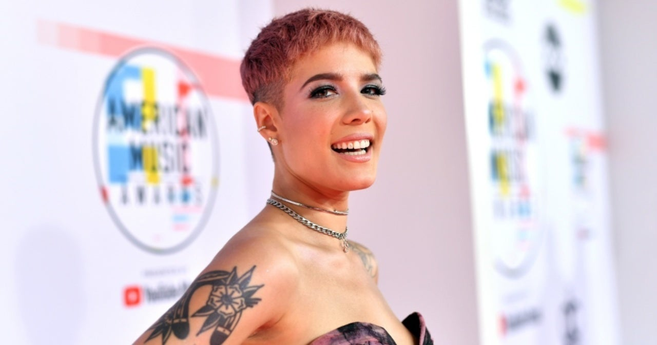 Halsey's Baby Announcement Photo Stirs Debate, Outrage Online.jpg