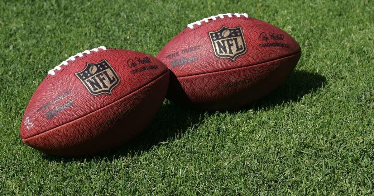 Hard Knocks NFL announces team featured 16th season