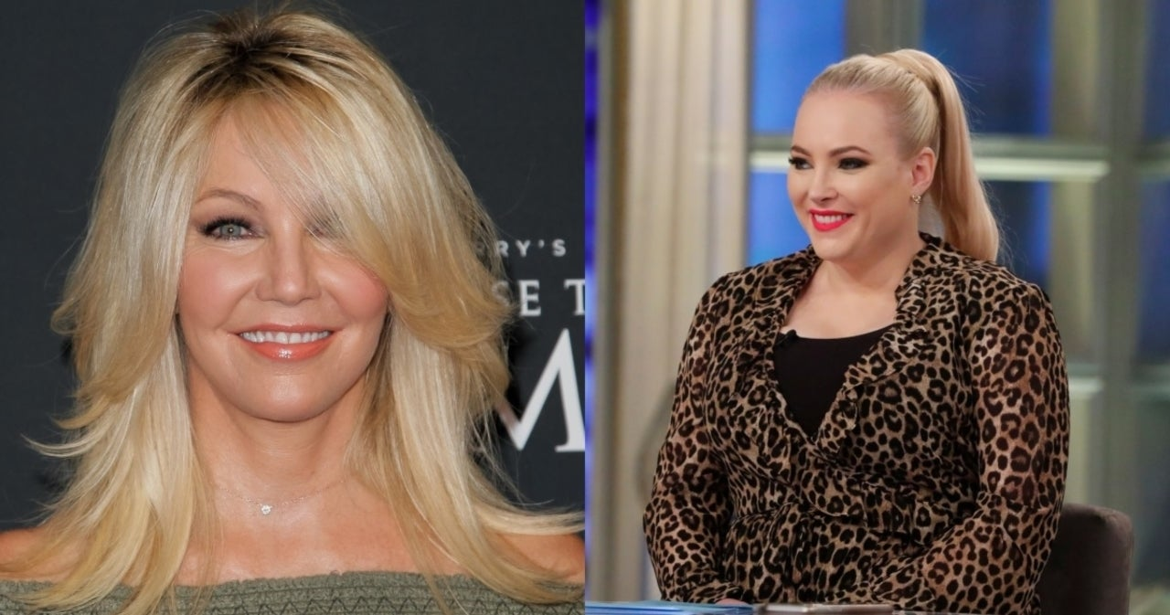 Heather Locklear Launching Acting Comeback With Meghan McCain's Help.jpg