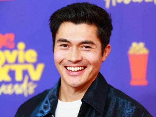 Henry Golding Offers 'Crazy Rich Asians 2' Update