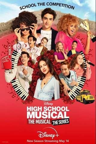 high_school_musical_s2_default