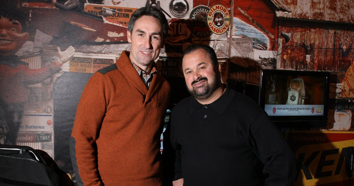 history-american-pickers