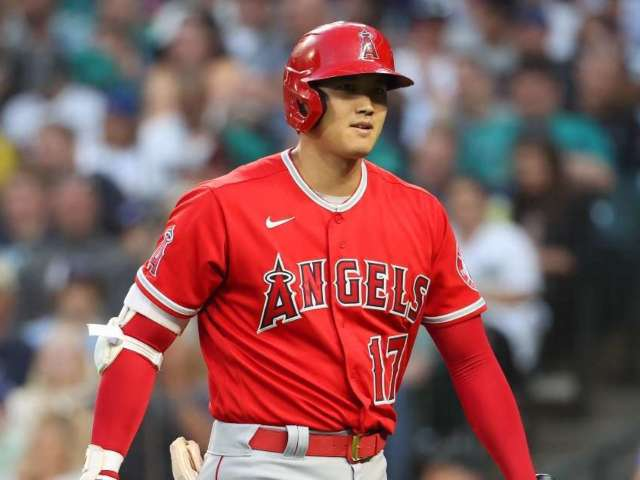 Home Run Derby 2021: How to Watch, What Channel, What Time
