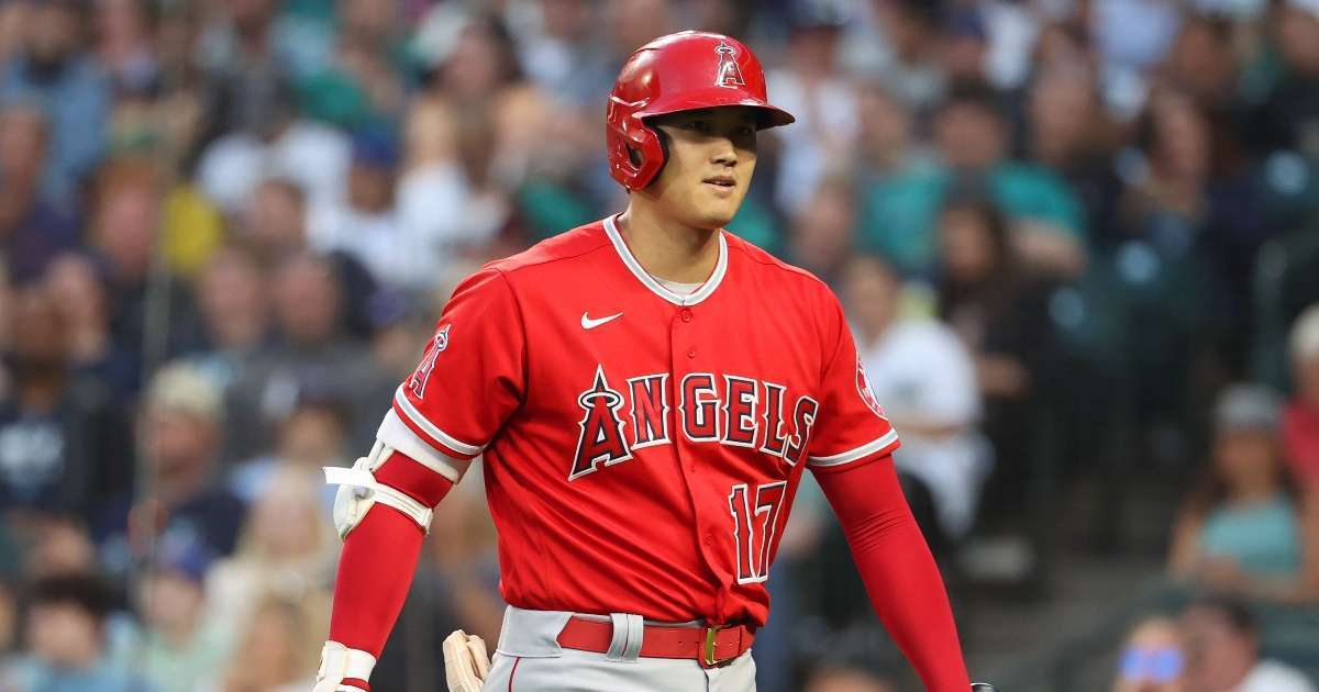 Home Run Derby 2021 Time Channel How to Watch