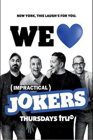 impractical_jokers_s9_default